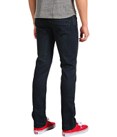 Billabong - Outsider Denim Pant