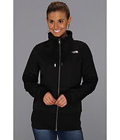 The North Face - Jessie Jacket