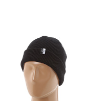 Volcom - Sweep Fleece Lined Beanie