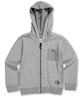 Billabong Kids - Kenny HD Zip Thermal (Toddler/Little Kids)