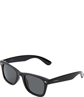 Polaroid Eyewear - B8353/S Polarized
