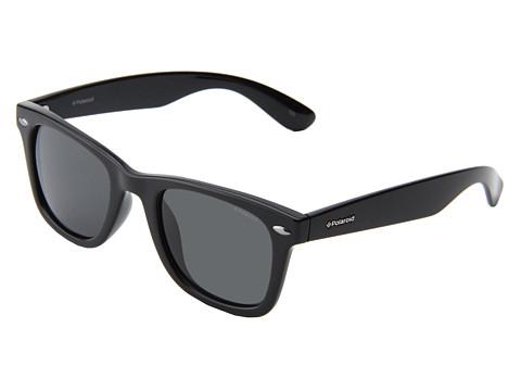 polarised sunglasses price  On Sale Polaroid Eyewear B8353 S Polarized B Black Gray Saving Online