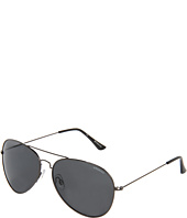 Polaroid Eyewear - 04214/S Polarized
