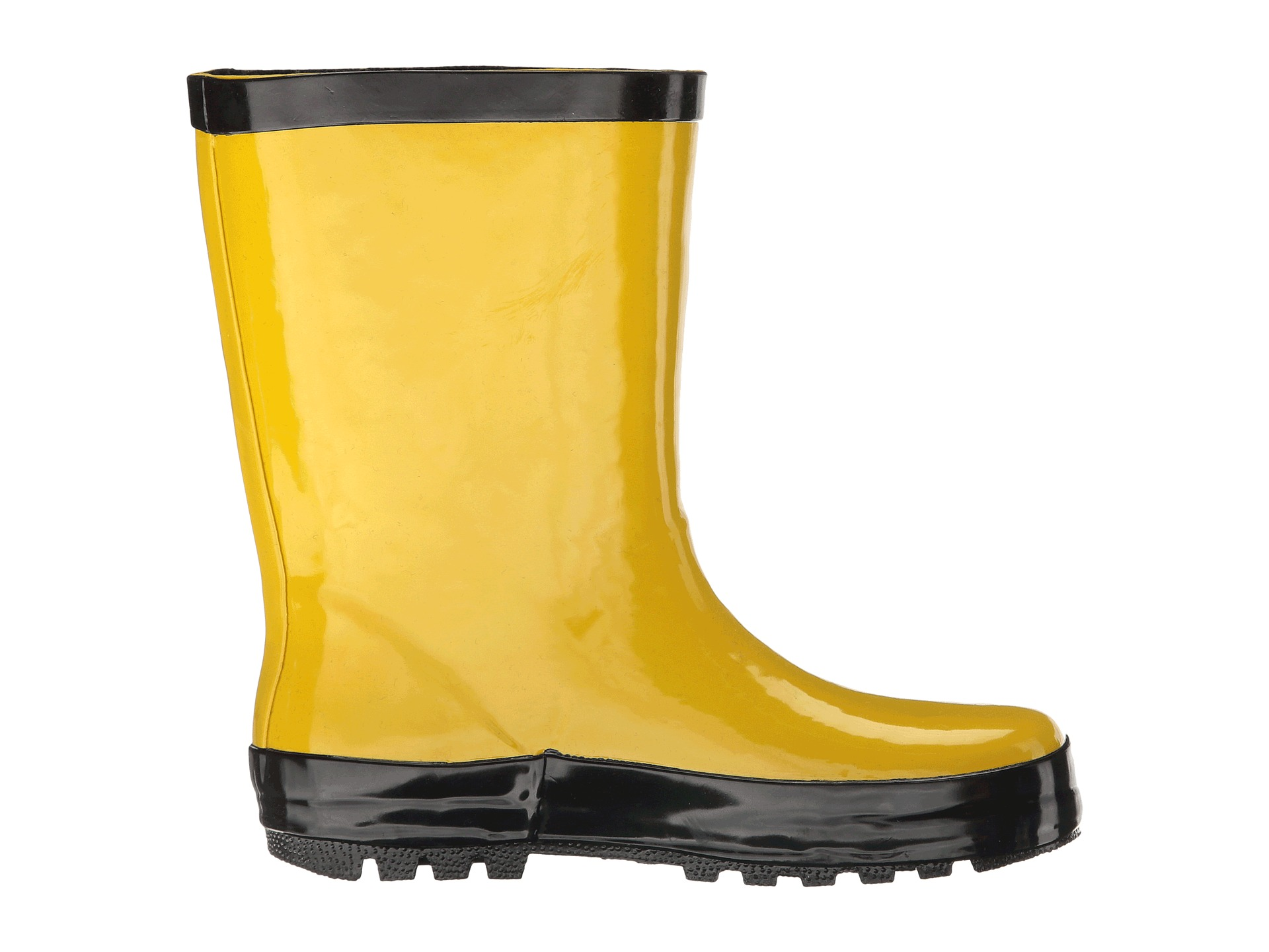 Stonz Rainboots (Toddler/Little Kid/Big Kid) - Zappos.com Free ...