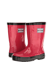Stonz - Rainboots (Infant/Toddler/Youth)