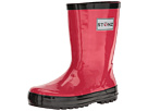 Rainboots (Infant/Little Kid/Big Kid)