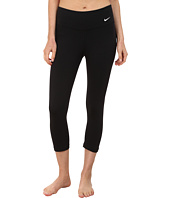 Nike - Legend 2.0 Tight Dri-Fit™ Cotton Capri