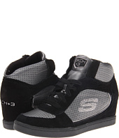SKECHERS - SKCH Plus 3-Peat