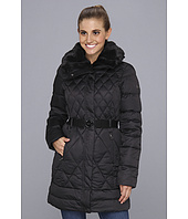 The North Face - Apres Parkina Down Jacket
