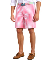 Vineyard Vines - Bush Bay Gingham Breakers Short