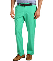 Vineyard Vines - Slim Fit Breakers Pant