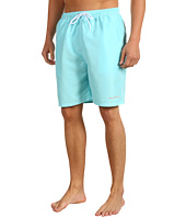 Vineyard Vines - Bungalow Shorts