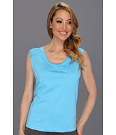Karen Neuburger - Aquarius Sleeveless Pullover Sleep Top