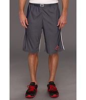 Reebok - John Wall Short