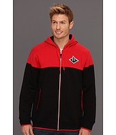 Reebok - John Wall Full Zip Hoody