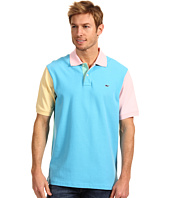 Vineyard Vines - Party Polo