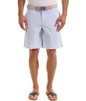 Vineyard Vines - Seersucker Club Shorts