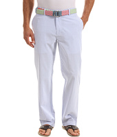 Vineyard Vines - Seersucker Club Pants