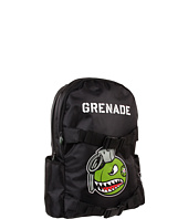 Grenade - Recruiter Backpack