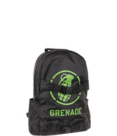 Grenade - Logo Backpack