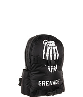 Grenade - Skull Bomb Backpack