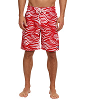 Vineyard Vines - Seagulls Boardshort