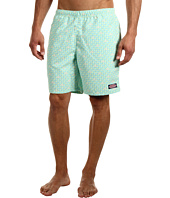 Vineyard Vines - Whale Stamp Chappy Trunks