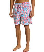 Vineyard Vines - Parrots Chappy Trunks