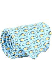 Vineyard Vines - Fish Taco Printed Tie