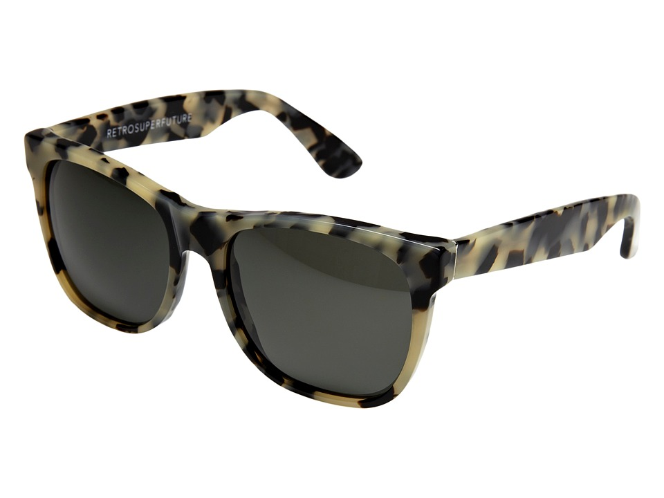 Super Basic Puma Fashion Sunglasses