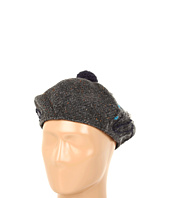 Grace Hats - Fifi Beret