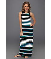 Karen Kane - Malibu Pier Maxi Dress