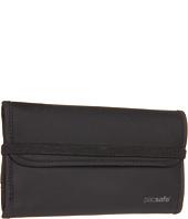 Pacsafe - RFIDtec™ 250 RFID-Blocking Wallet