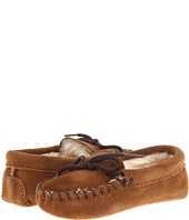 Minnetonka Kids - Pile Lined Softsole (Toddler/Youth)