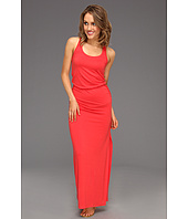 Splendid - Maxi Tank Dress