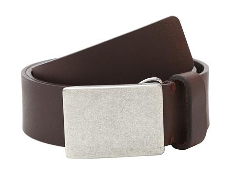 Pistil Cash Belt