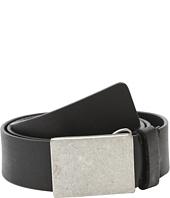 Pistil - Cash Belt
