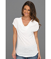 Splendid - Very Light Jersey Drapey Top