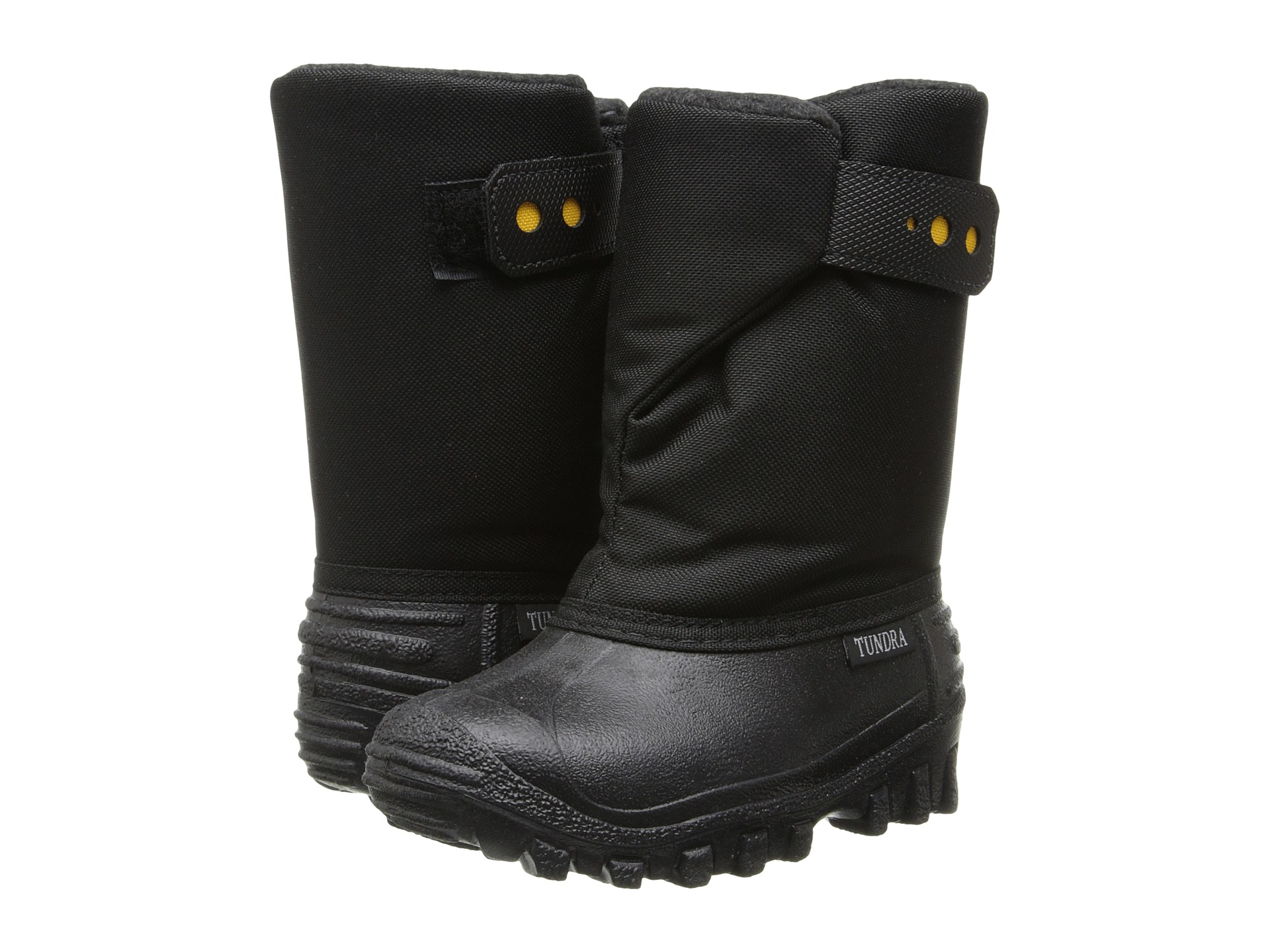 Kids Red Wing Boots - Boot 2017