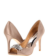 Badgley Mischka - Buzz