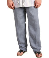 Tommy Bahama Big & Tall - Big & Tall Linen On The Beach Pants