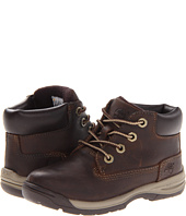 Timberland Kids - Earthkeepers® Timber Tykes Lace Boot (Toddler)