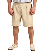 Tommy Bahama Big & Tall - Big & Tall Bahama Survivor Short