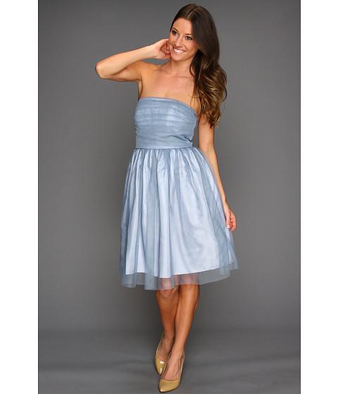 Donna Morgan Kaylin Dress