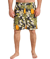 Tommy Bahama Big & Tall - Big & Tall Pine and Dine Swim Trunks
