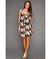 Jessica Simpson - Racerback Tank Dress JS3A4732