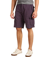 Tommy Bahama Denim - East Bank Cargo Short