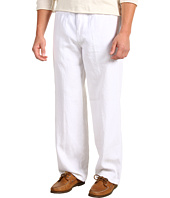 Tommy Bahama - Linen On The Beach Pants