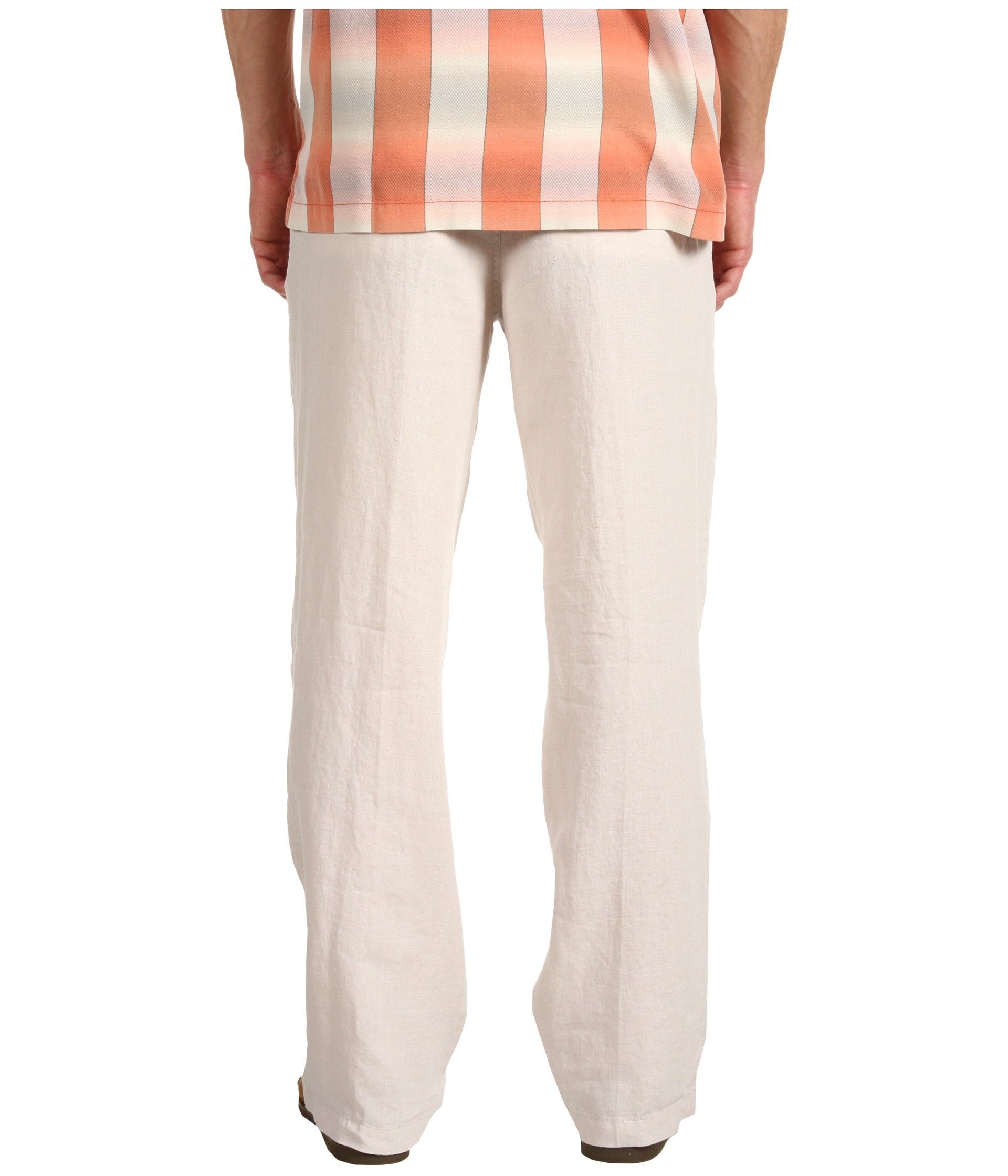 Lastest Linen Pants For Women  Seal Relaxed Linen Pants  Island Company