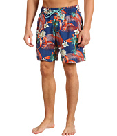 Tommy Bahama - Havana Garden Swim Trunks